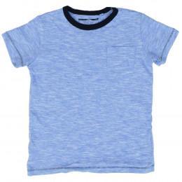 Tricou pentru copii - Next