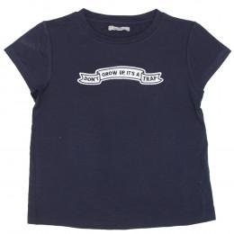 Tricou cu imprimeu pentru copii - Bel&Bo