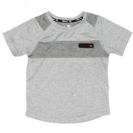 Tricou pentru copii - ellesse