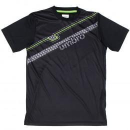 Tricouri copii  - Umbro