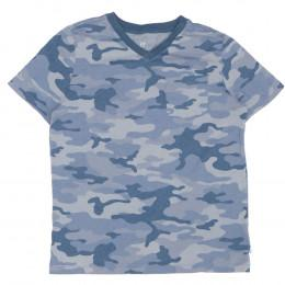Tricou pentru copii - GAP