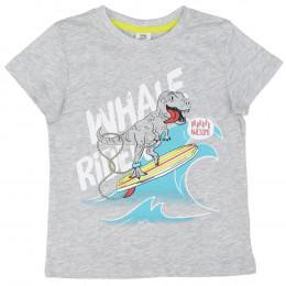 Tricou cu imprimeu pentru copii - Kiki&Koko