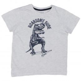 Tricou cu imprimeu pentru copii - Primark essentials