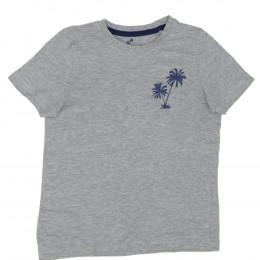 Tricouri copii  - Lupilu