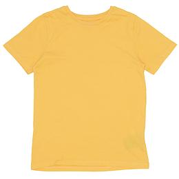 Tricou pentru copii - H&M