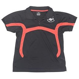 Tricou cu guler pentru copii - Umbro