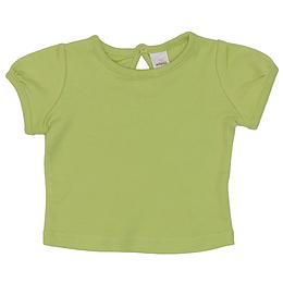 Tricou pentru copii - Adams