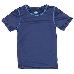 Tricou pentru copii - Crane