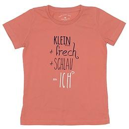 Tricou pentru copii - Tom Tailor