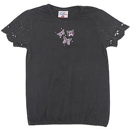Tricou pentru copii - Topolino