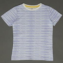 Tricou cu dungi pentru copii - By Very