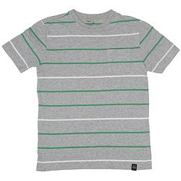Tricou cu dungi pentru copii - GAP