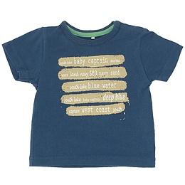 Tricou cu imprimeu pentru copii - Name It
