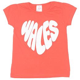 Tricou cu imprimeu pentru copii - E-vie Angel