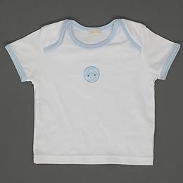 Tricou pentru copii - BHS
