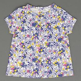 Tricou cu imprimeu pentru copii - John Lewis