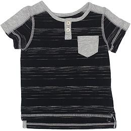 Tricou pentru copii - Carter's