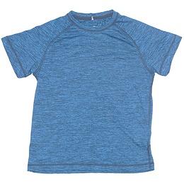 Tricou pentru copii - Mountain Warehouse