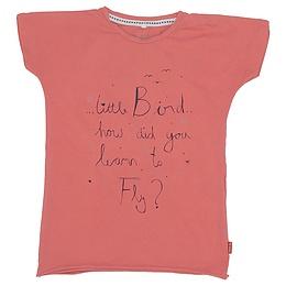Tricou pentru copii - Name It