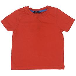 Tricou pentru copii - George