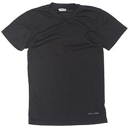 Tricou pentru copii - Campri
