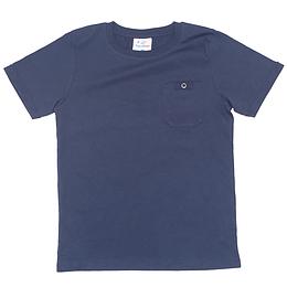 Tricou din bumbac pentru copii - Topolino