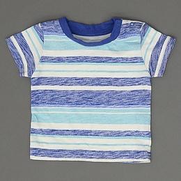 Tricou cu dungi pentru copii - Early Days