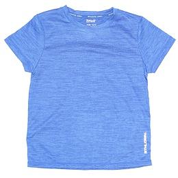 Tricouri copii  - Crivit
