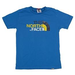 Tricou cu imprimeu pentru copii - The North Face