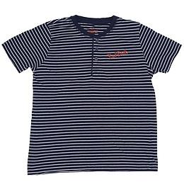 Tricou pentru copii - Pepperts