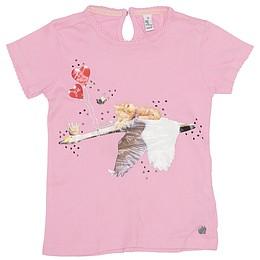 Tricou pentru copii - Shoeby