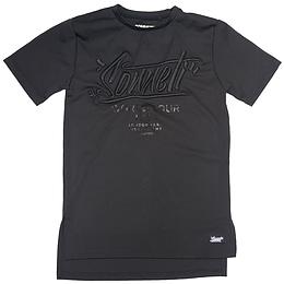 Tricou pentru copii - Sonneti