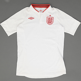 Tricouri copii  - Umbro