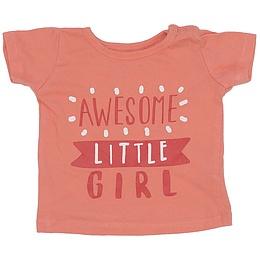 Tricou pentru copii - PEP&CO