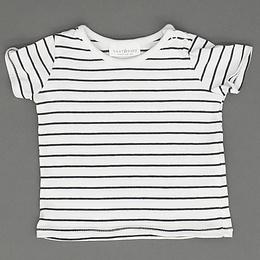 Tricou cu dungi pentru copii - Next