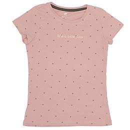Tricou pentru copii - Hema