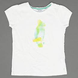 Tricou pentru copii - Obaibi-okaidi