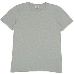 Tricou pentru copii - Zara