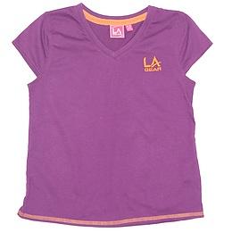 Tricou pentru copii - LA Gear