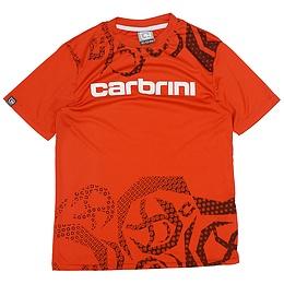 Tricou pentru copii - Carbrini