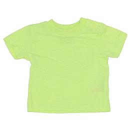 Tricou pentru copii - Early Days