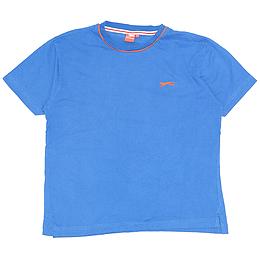 Tricou pentru copii - Slazenger