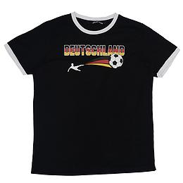 Tricou din bumbac pentru copii - Active