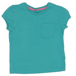 Tricou din bumbac pentru copii - George