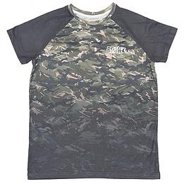 Tricou pentru copii - Primark essentials