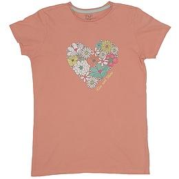 Tricou din bumbac pentru copii - F&F