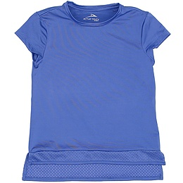 Tricou pentru copii - Active