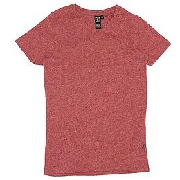 Tricou pentru copii - Coolcat