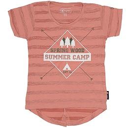 Tricou pentru copii - H higear