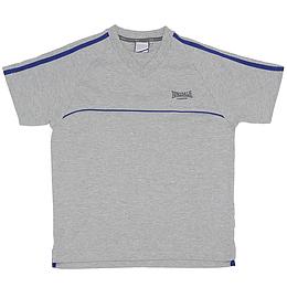 Tricou pentru copii - Lonsdale